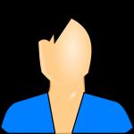 user-307993_960_720